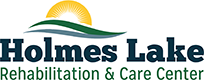 Holmes Lake Rehabilitation and Care Center